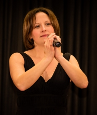 soprano hire uk