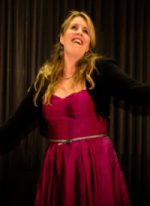 soprano hire uk