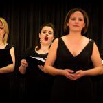 wedding soloist - book a wedding singer and choir hire uk