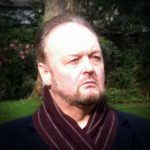 Book opera bass-baritone Gerard for your event performer uk