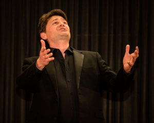 tenor hire uk