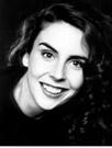 Lisa mezzo soprano opera soloist Hartley Voices