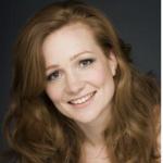 mezzo-soprano hire London