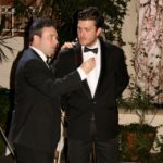 Classical Opera Male Tenor and Bass Singers for Hire
