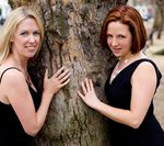 Female Classical Opera Singers for Hire UK