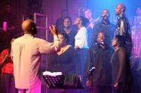Gospel Choir for Hire UK