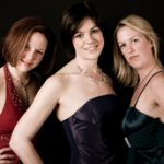 Hot Opera Singers for Hire