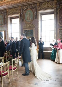 Wedding Victorian Christmas Carolers for Hire London