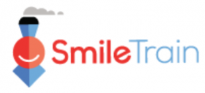 Hartley Voices proudly supports Smile Train UK in 2017
