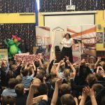 Operas'Cool School Opera Workshops